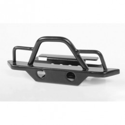 Steel Front Bumper for 1/18...
