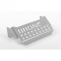 Bronco Steering Guard for...