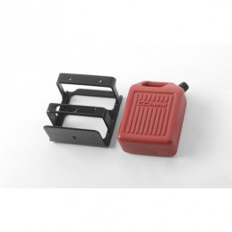 1/10 Portable Jerry Can w/...