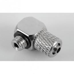 Hydraulic Connector M5 x...