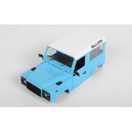 RC4WD D90 Body Set for 1/18...