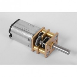 Replacement Motor/Gearbox...