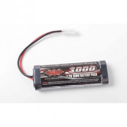 RC4WD 6-Cell 3000mAh NIMH...
