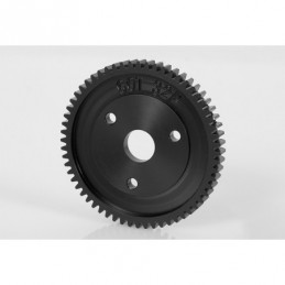 60t Delrin Spur Gear for...
