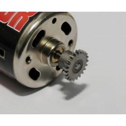 Pinion Gear for 2:1 Gear...