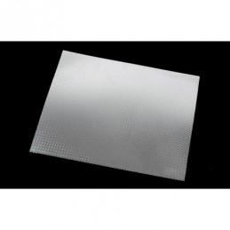 Scale Diamond Plate...