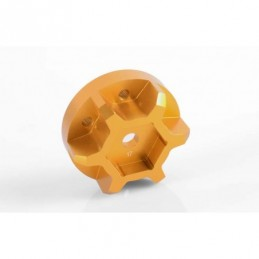 17mm Universal Hex for 40...