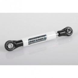 RC4WD Superlift Adjustable...