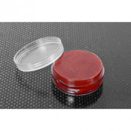 RC4WD Red Lubrication for...