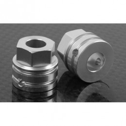 14mm Hex for RC4WD Extreme...