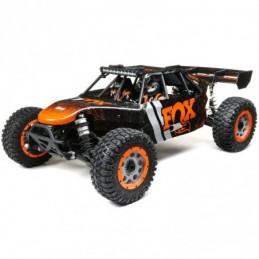 LOSI 1/5 Desert Buggy XL-E...