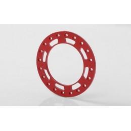 Replacement Beadlock Rings...