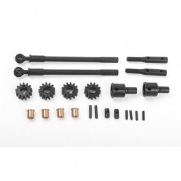 Replacement CVD Axles for...
