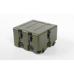 1/10 Military Storage Box