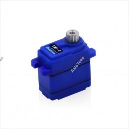 Power HD Waterproof Mini...