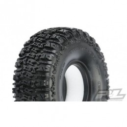 Pro-Line Trencher 1.9 Rock...