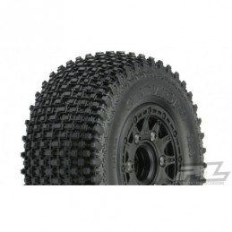 Pro-Line Gladiator SC Tires...