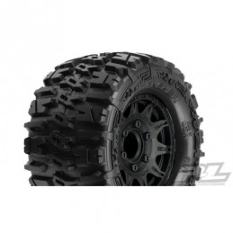 Pro-Line Trencher 2.8 Tires...