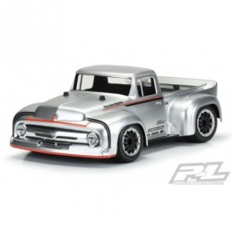 Pro-Line 1956 Ford F-100...