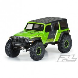 Pro-Line Jeep Wrangler JL...
