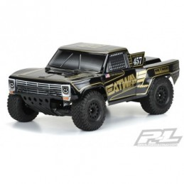 Pro-Line 1967 Ford F-100...