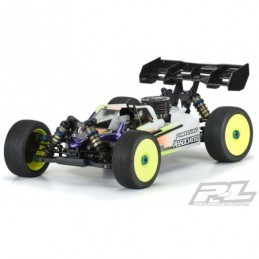 Pro-Line RC8B3.2 Axis 1/8...