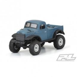 Pro-Line 1946 Dodge Power...