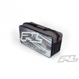 Pro-Line Track Bag w/Tool...