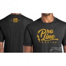 Pro-Line Retro T-Shirt L