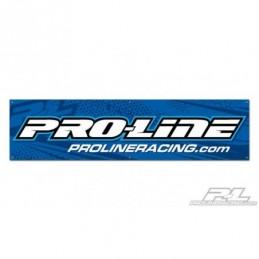 Pro-Line Banner