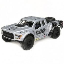 LOSI Ford Raptor 1/10 Baja...