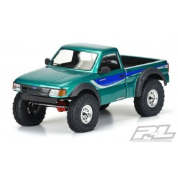 Pro-Line 1993 Ford Ranger...
