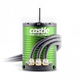 Castle Creations Motor...