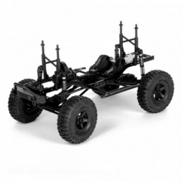 MST CFX-W 4WD Crawler KIT...
