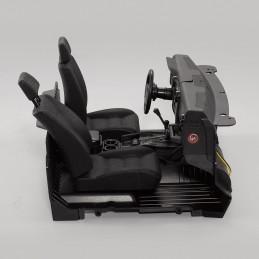 Killerbody Cockpit Set...