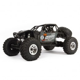 AXIAL RR10 Bomber 2.0 1/10...