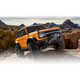 TRX-4 2021 Ford Bronco