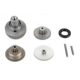 Savox Gear Set for SW-2210SG