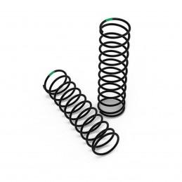 Gmade springs (2) 15.2x61mm...