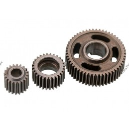 RGT Steel Transmission Gear...