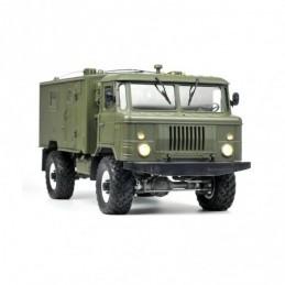 Crawling kit - GC4M 1/10...