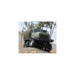Crawling kit -KC6L 1/12...