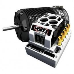 RX8GEN3 BL ESC - 4030...