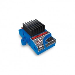 XL-5HV 3s Electronic Speed...