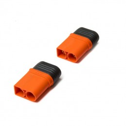 Connector: IC5 Device (2)