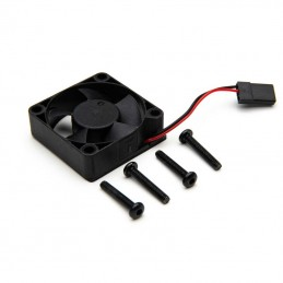 Replacement Cooling Fan:...