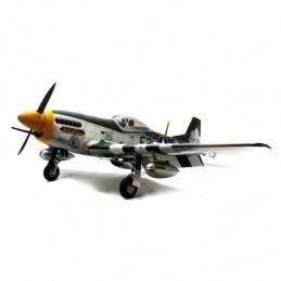 HANGAR 9 P-51D Mustang 20cc...
