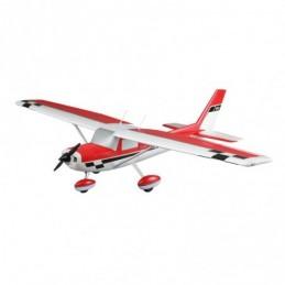 E-FLITE Carbon-Z Cessna 150...