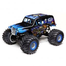 LOSI LMT 1/8 Monster Truck...