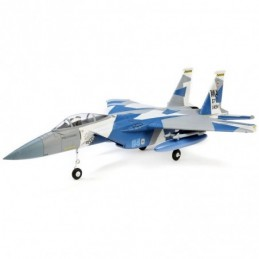 E-FLITE F-15 Eagle 64mm EDF...